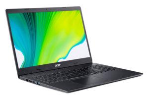 Acer Aspire 3 A315-23-R52E