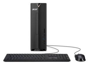 Acer Aspire XC-895 (DT.BEWEF.00F)