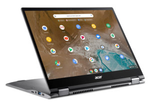 Acer Chromebook Spin 13 CP713-2W-78HZ