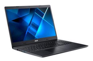 Acer Extensa 15 EX215-22-397U