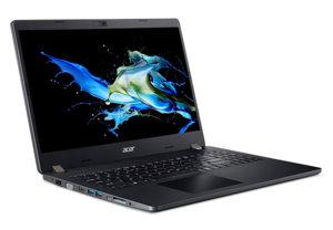 Acer TravelMate P2 P215-53-36QE