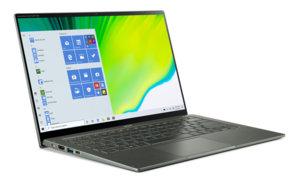 Acer Swift 5 SF514-55TA-77XY