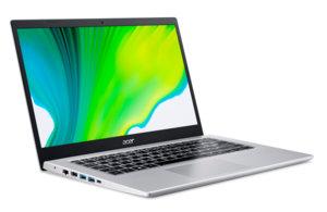 Acer Aspire 5 A514-54-55U5