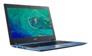 Acer Aspire 1 A114-32-C916