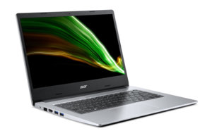 Acer Aspire 1 A114-33-C4T8