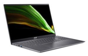 Acer Swift 3 SF316-51-53ST