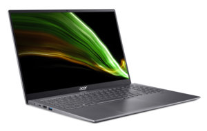 Acer Swift 3 SF316-51-71K1