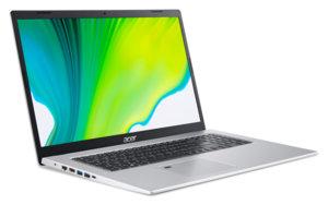 Acer Aspire 5 A517-52-50U0