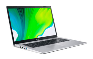 Acer Aspire 3 A317-53-53N9