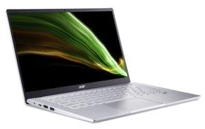 Acer Swift 3 SF314-43-R6HS