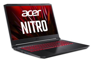 Acer Nitro 5 AN517-54-59S5