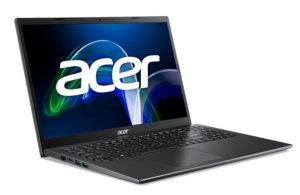 Acer Extensa 15 EX215-54-33ZR