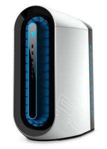 Alienware Aurora R12 (AWR12-5332)