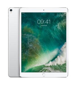 "Apple iPad Pro 10.5"" - 64 Go + Cellular"