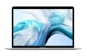 Apple MacBook Air 13 (2020) - i5 / 16 Go / 512 Go