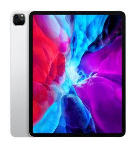 "Apple iPad Pro 12,9"" (2020) - 512 Go Wi-Fi"