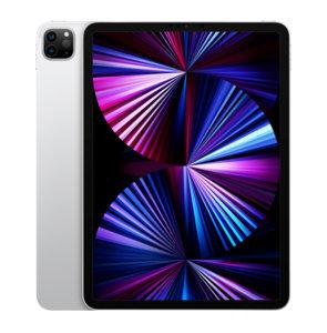 "Apple iPad Pro 11"" M1 (2021 / 256 Go / 5G Cellular)"