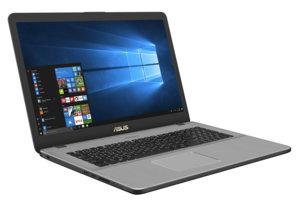 Asus VivoBook Pro 17 N705UF-GC044T