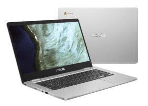 Asus Chromebook C423NA-BV0051