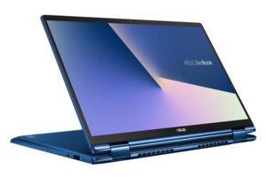 Asus ZenBook Flip 13 UX362FA-EL09T