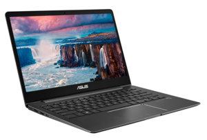 Asus ZenBook 13 UX331FA-EG006T