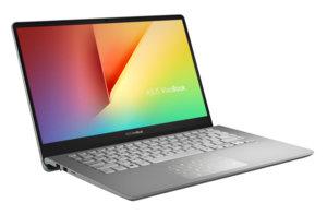 Asus VivoBook S14 S430FA-EK445T