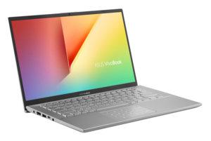 Asus VivoBook F412UA-EK334T