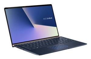 Asus ZenBook 13 UX333FA-A4042T