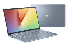 Asus VivoBook S403FA-EB116T