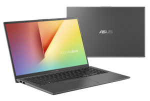 Asus VivoBook 15 S512UA-BR089T