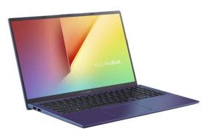 Asus VivoBook 15 S512DA-EJ331T