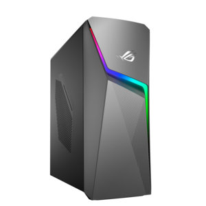 Asus ROG Strix GS10CS-FR317T