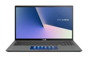 Asus ZenBook Flip 15 UX562FDX-A1035T