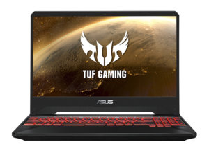 Asus TUF Gaming TUF505DT-AL218T