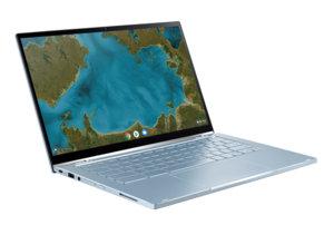 Asus Chromebook Flip C433TA-AJ0022