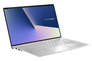 Asus ZenBook 14 UX433FA-A5133T