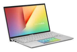 Asus VivoBook S14 S432FA-EB052T