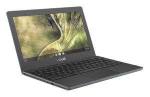 Asus Chromebook C204MA-GJ0074