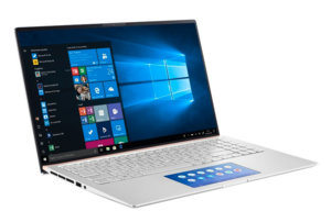 Asus ZenBook 15 UX534FAC-A8045R