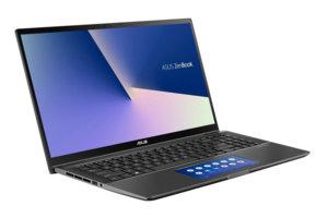 Asus ZenBook Flip 15 UX563FD-A1015R
