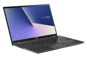 Asus ZenBook Flip 14 UX463FA-AI013R