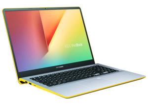 Asus VivoBook S15 S530UF-BQ027T