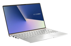 Asus ZenBook 13 UX333FA-A3112R