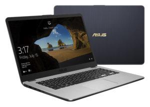 Asus VivoBook S505ZA-EJ727T