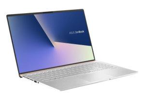 Asus ZenBook 15 UX533FN-A8034R