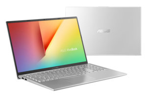 Asus VivoBook 15 S512FA-EJ026T
