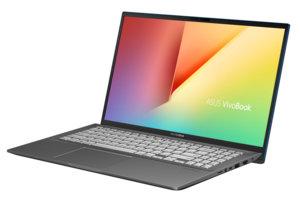 Asus VivoBook S15 S531FL-EJ423T