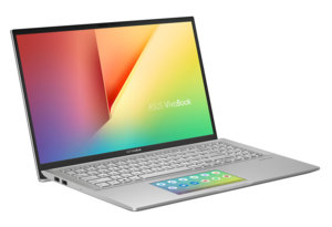 Asus VivoBook S15 S532FA-BQ199T