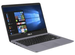 Asus VivoBook S401QA-EB085T