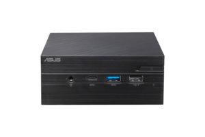 Asus Mini PC PN40-BB009MC
